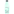 Redken Beach Envy Volume Conditioner by Redken