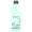 Redken Beach Envy Volume Conditioner