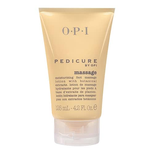 OPI Pedicure Massage by OPI
