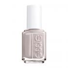 essie nail colour - sand tropez