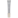 INIKA Phytofuse Renew Resveratrol Eye Cream by Inika