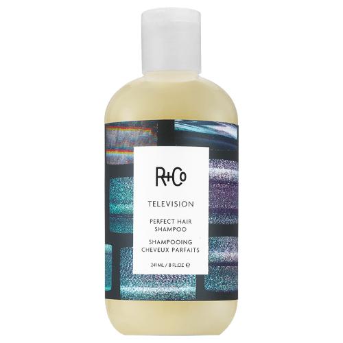 R+Co Television Perfect Hair Shampoo by R+Co