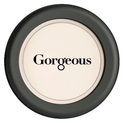 Gorgeous Cosmetics iPrime Eyeshadow Base by Gorgeous Cosmetics