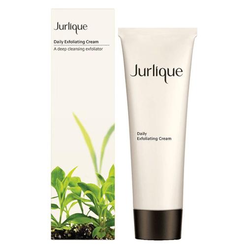Jurlique Daily Exfoliating Cream 100ml