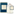 Glasshouse Coney Island - Burnt Sugar & Fig 350g by Glasshouse Fragrances