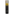 SENSORI+ Detoxifying & Rejuvenating Shower Oil - Toowoomba Carnival 4350 200ml by SENSORI+