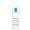 La Roche-Posay Effaclar H Cleansing Cream 200ml