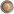 Maybelline Master Chrome Jelly Highlighter by undefined