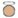 Kryolan Ultra Creme Foundation by Kryolan Professional Makeup