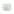 Aveda Tulasara Renew Morning Crème by Aveda