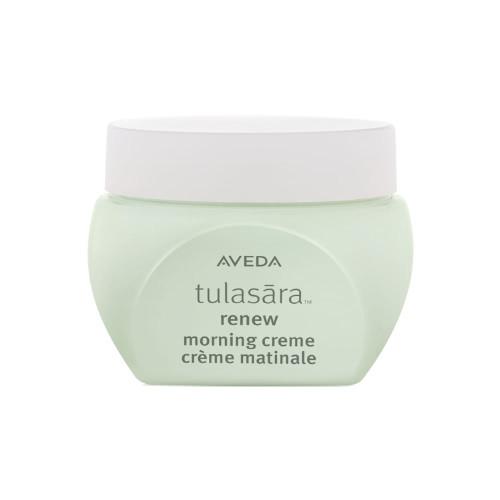 Aveda Tulasara Renew Morning Crème