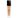 Lancôme Teint Idole Ultra Wear Foundation SPF15 by Lancôme