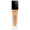 Lancôme Teint Idole Ultra Wear Foundation SPF15