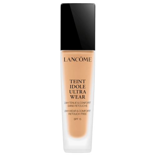Lancôme Teint Idole Ultra Wear Foundation SPF15 by Lancome