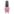 OPI Natural Nail Base Coat 15ml by OPI