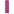 Murad Age Reform Hydro-Dynamic Quenching Essence 30ml by Murad