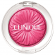 Clinique Cheek Pop by Clinique