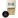 Butter London Glazen Peel Off Glitter Lacquer- Gold Rush by butter LONDON
