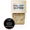 Butter London Glazen Peel Off Glitter Lacquer- Gold Rush