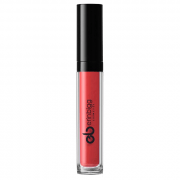 Erin Bigg Cosmetics Vinyl Lip Crème - Senorita