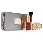 Jane Iredale Starter Kit - 6 Pieces