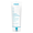The Chemistry Brand Extreme Hydration Concentrate 100ml