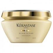 Kérastase Elixir Ultime Beautifying Oil Masque 200ml