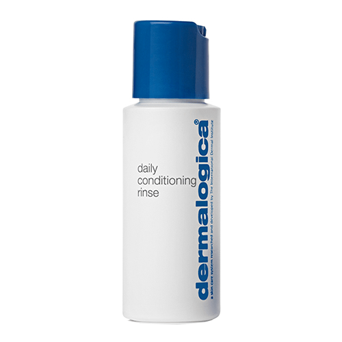 Dermalogica Daily Conditioning Rinse 50ml by Dermalogica