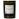 Sensori+ Air Detoxifying Aromatic Soy Candle Wiruna Night 2850 260g