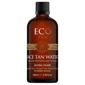 Eco Tan Organic Face Tan Water