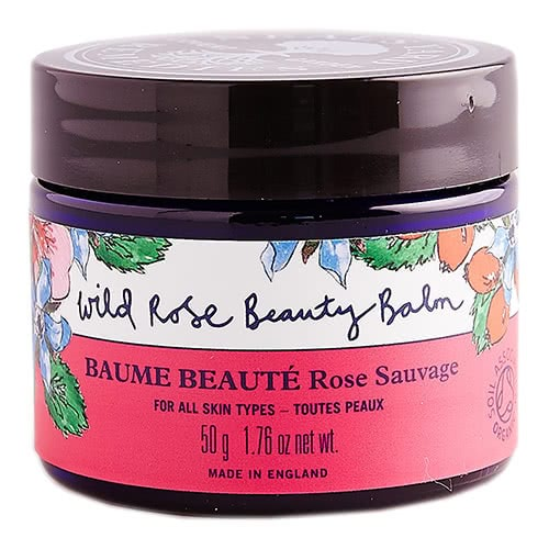 Neal's Yard Remedies Wild Rose Beauty Balm by Neal's Yard Remedies