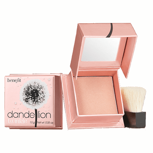 Benefit Dandelion Twinkle Mini by Benefit Cosmetics