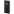 AHC Black Rose Facial Ampoule Mask 27g - 5 Pack by AHC