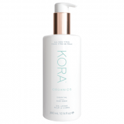 KORA Organics - Essential Body Wash