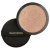 Mirenesse Collagen Cushion Compact Foundation Refill