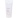 NAK Hair Ultimate Treatment - 60 Second Repair 150ml by NAK Hair