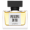 Art Meets Art I Put A Spell On You EDP 50ml