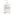 evo heads will roll co-wash 300ml by evo