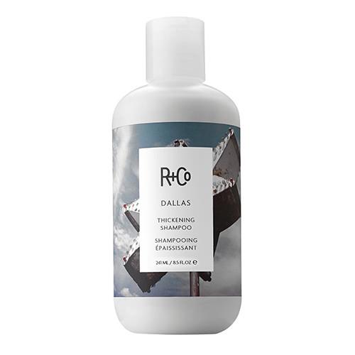 R+Co Dallas Thickening Shampoo by R+Co