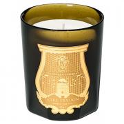 Cire Trudon Abd El Kader Candle [Classic] 270g