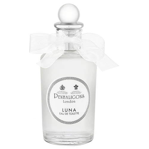Penhaligon's Luna Eau De Toilette 100ml  by Penhaligon