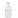 Penhaligon's Luna EDT 100ml by Penhaligon's