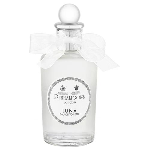 Penhaligon's Luna EDT 100ml