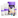 Skinstitut Be Smooth Limited Edition Gift Set by Skinstitut