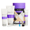 Skinstitut Be Smooth Limited Edition Gift Set