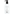 Balmain Paris Volume Shampoo 300ml by Balmain Paris Hair Couture