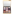 Bobbi Brown Crystal Drama Eye Palette - Multi by Bobbi Brown