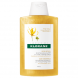 Klorane Shampoo With Ylang-Ylang by Klorane