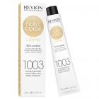 Revlon Professional Nutri Color Crème - 1003 Pale Gold