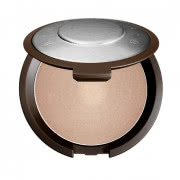 BECCA Shimmering Skin Perfector Poured by BECCA